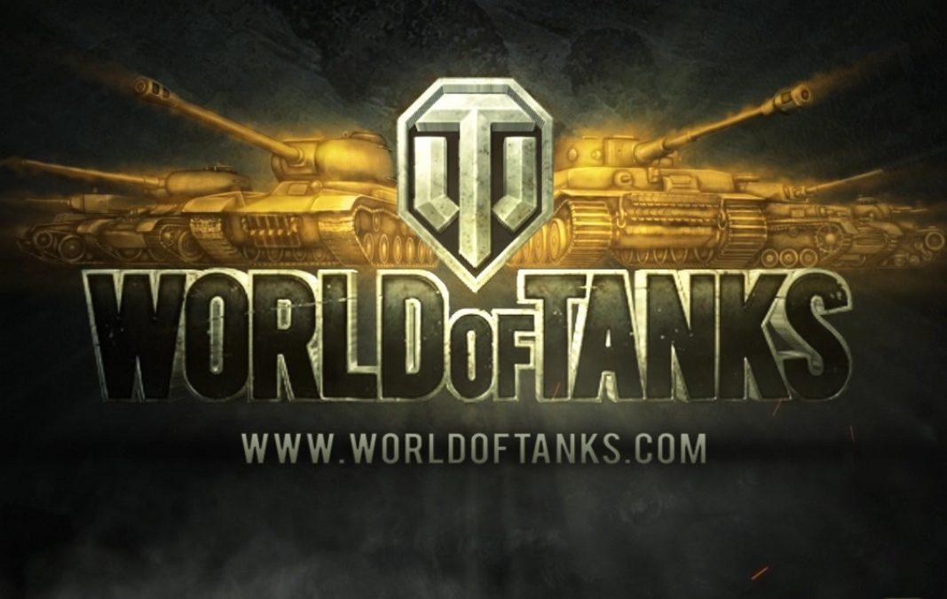 World of Tanks Edición XBOX360