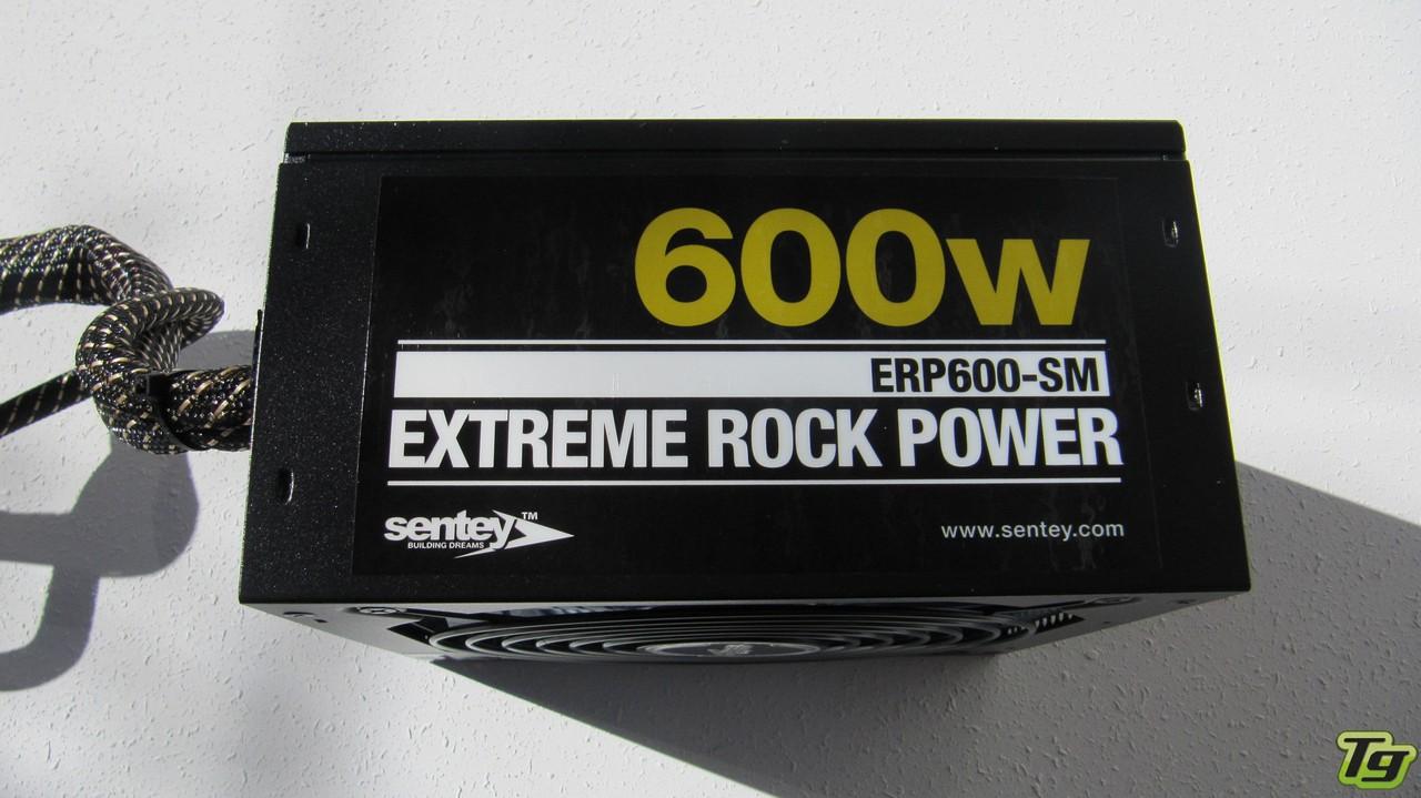 sentey600-box-02