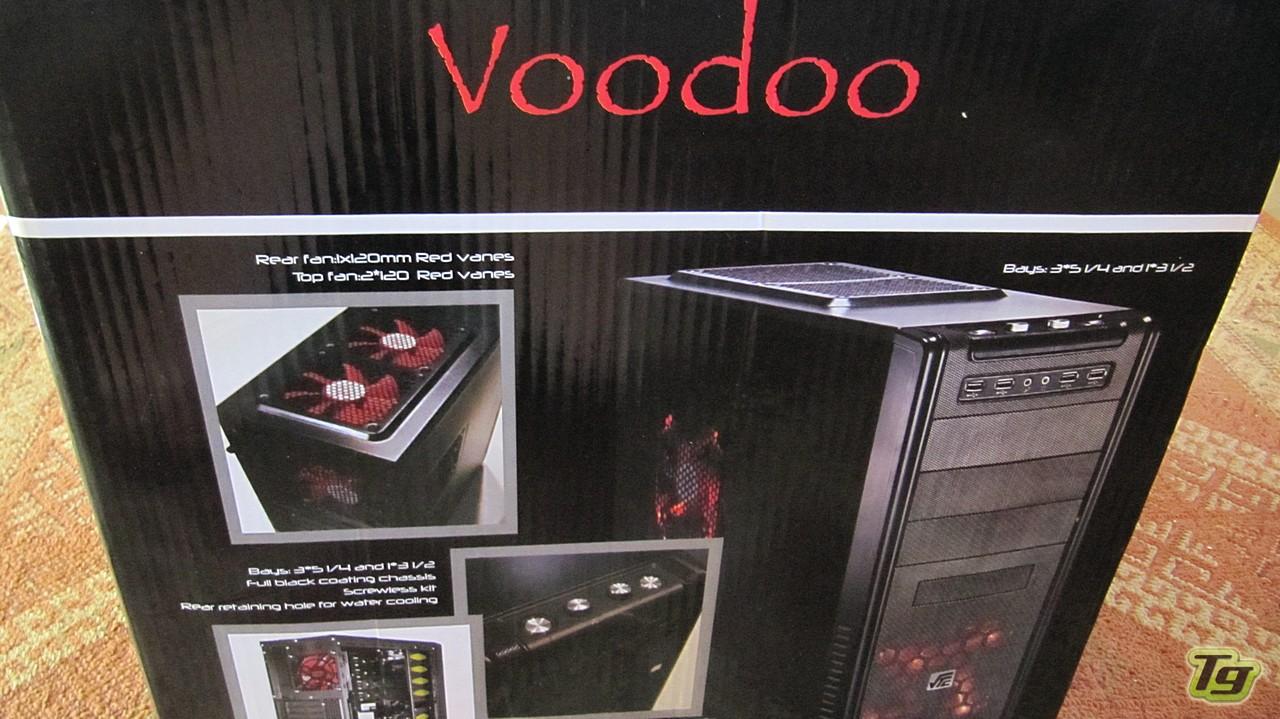 voodoo-01