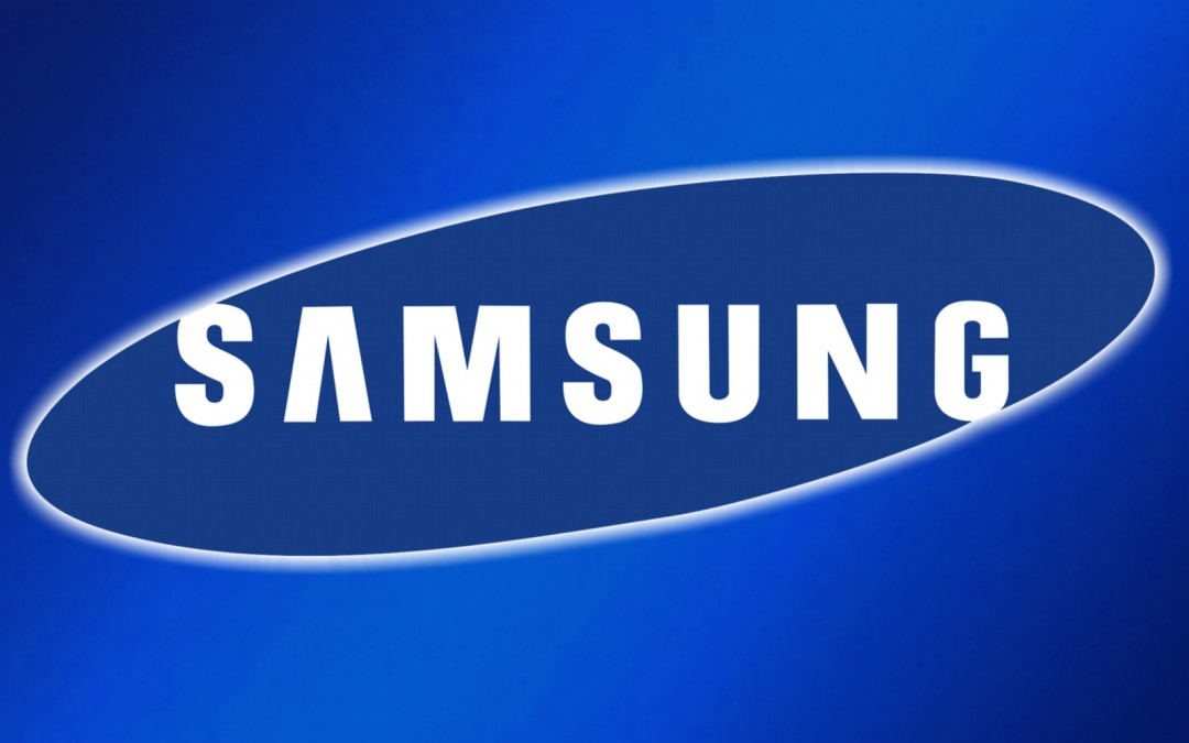 """Samsung KNOX recibe las clasificaciones más """"fuertes"""" entre las plataformas de seguridad"""