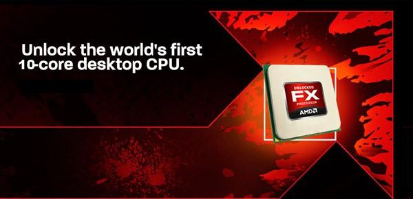 AMD planea unificar Socket FM3 para CPUs y APUs