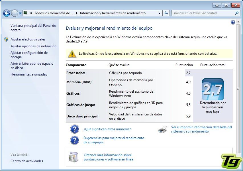 drivers eurocase c50-14 windows 7