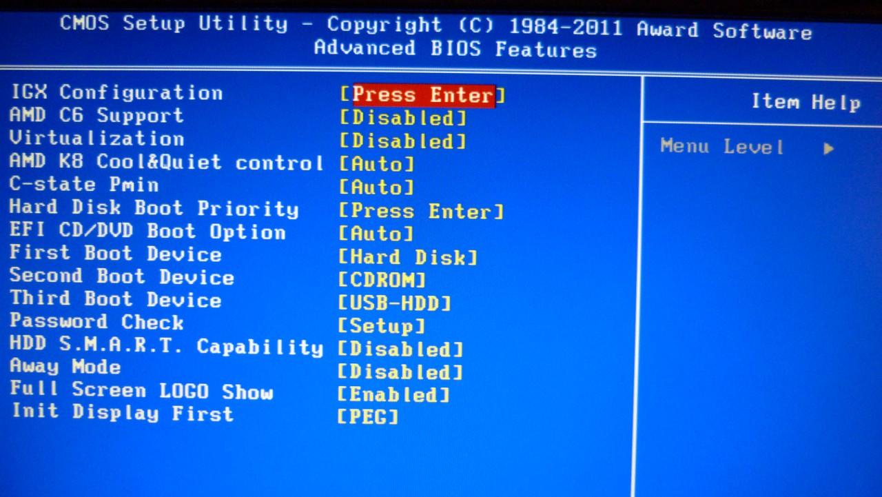 gigabyte ga a55m ds2 manual