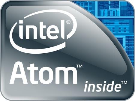 Intel eliminaría la marca Atom en sus procesadores de escritorio