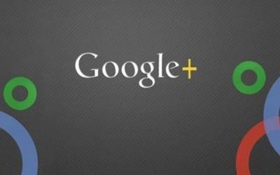rp_googlemas.jpg