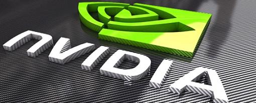 Nuevos Nvidia GeForce Game Ready Driver 347.09 Beta