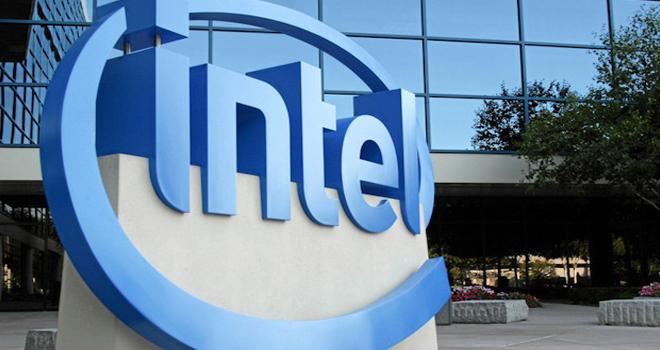 Intel ya tiene disponible los nuevos controladores de HD Graphics