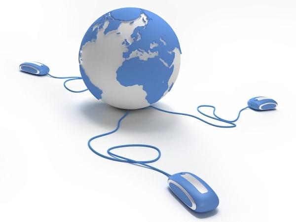 Argentina rezagada en velocidad de Internet