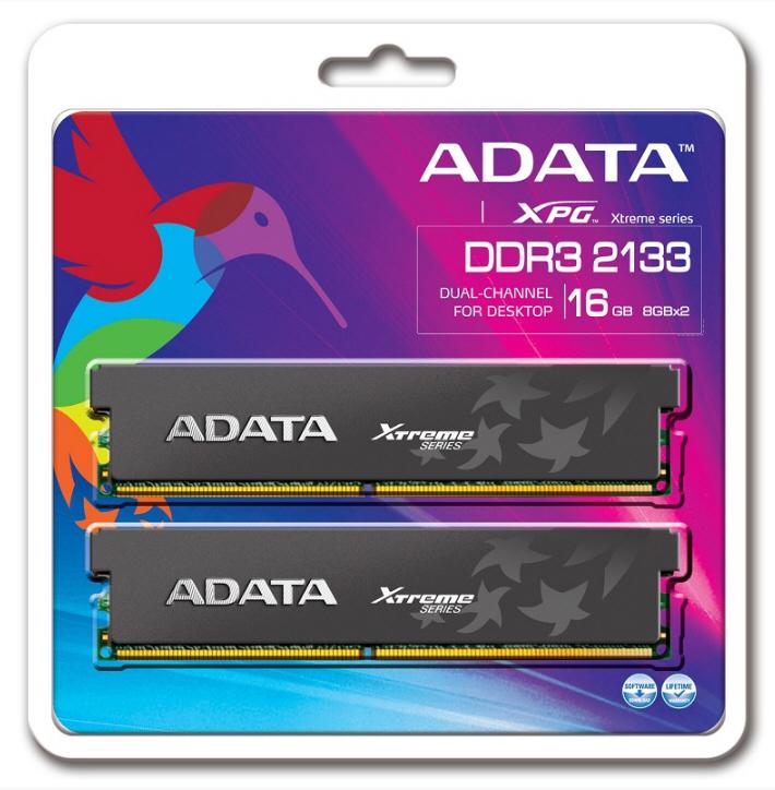 adata-xpg-ddr3-2133