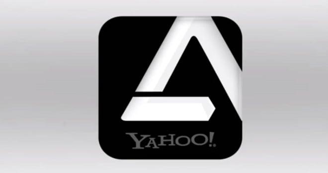Yahoo! lanza Axis, su propio navegador para móviles y extensión para escritorio