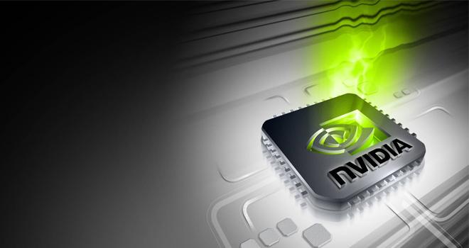 Nvidia baja el precio de sus GTX 650 Ti y GTX 660