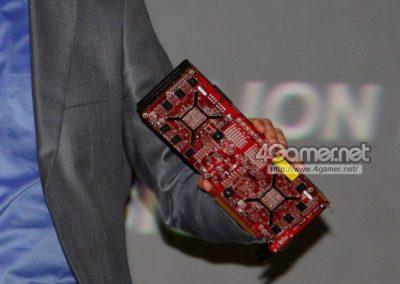 AMD_FirePro_W9000_02
