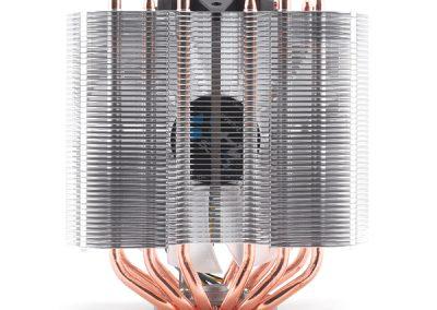 CPU-Cooler-CNPS14X-de-Zalman-4