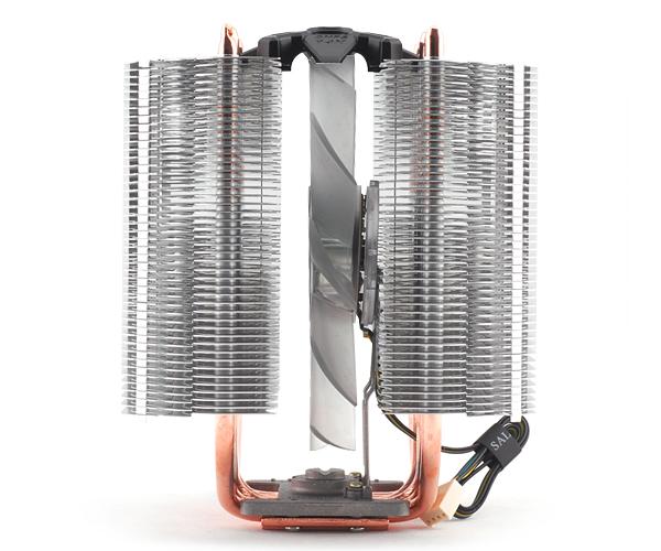 CPU-Cooler-CNPS14X-de-Zalman-5