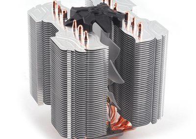 CPU-Cooler-CNPS14X-de-Zalman-6