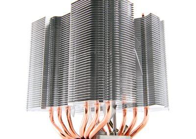 CPU-Cooler-CNPS14X-de-Zalman-7