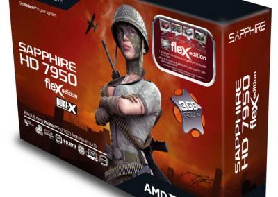 Sapphire-Radeon-HD-7950-Flex-1