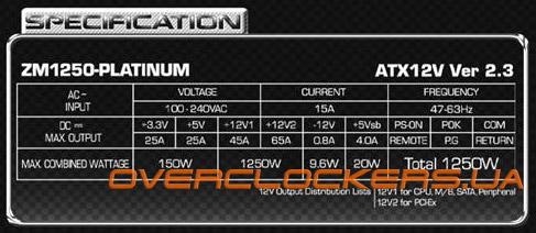 Zalman-ZM1250-Platinum-2