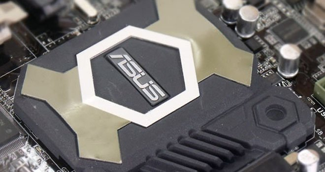 CTX2012: ¡¿Placas madre ASUS AM3+ con Intel Thunderbolt?!