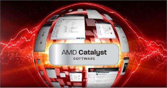 Controladores AMD Catalyst 8.98-120604a revelan nuevos GPUs y APUs