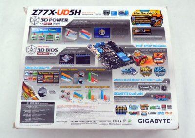ga-z77-ud5h-02