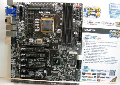 gigabyte_ga-z77-up7_01