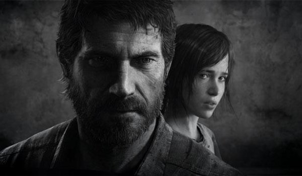 the-last-of-us-detalles