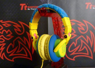 thermaltake-la-07