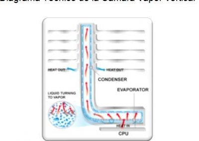 Cooler-Master-TCP-800-1