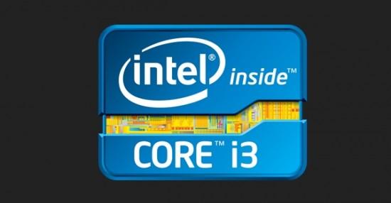 Procesadores Core i3 y Pentium basados en Ivy Bridge llegarían en Septiembre