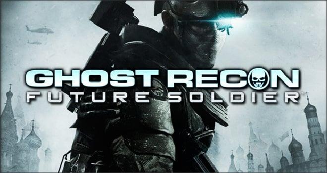 Ghost Recon: Future Soldier a prueba en 17 GPUs de NVIDIA y AMD