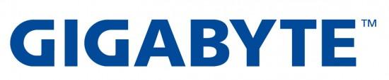 GIGABYTE presenta sus motherboards con tecnología UD5 en Argentina