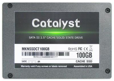 Mushkin-Catalyst-Cache-SSD-1