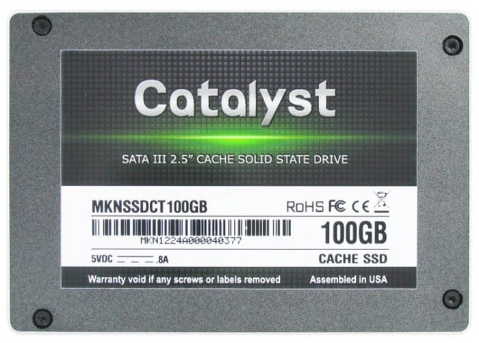 Mushkin-Catalyst-Cache-SSD-1