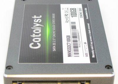 Mushkin-Catalyst-Cache-SSD-2