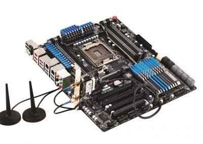 X79S-UP5-Rev1 - copia