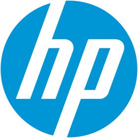 HP con USD$9.000 millones de perdidas en el ultimo trimestre