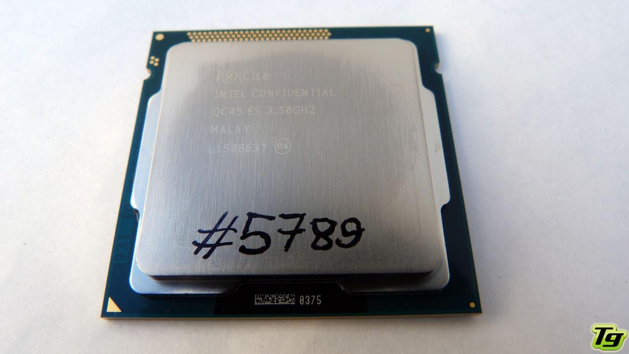 intel-3770k-03