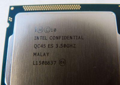 intel-3770k-04