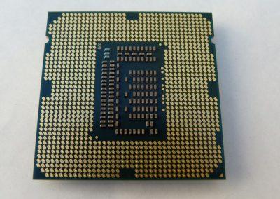intel-3770k-05