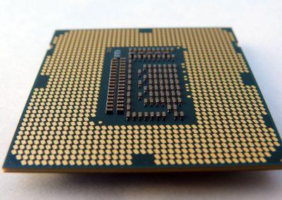 intel-3770k-06