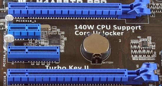 ¡Feliz cumpleaños, puerto PCI!