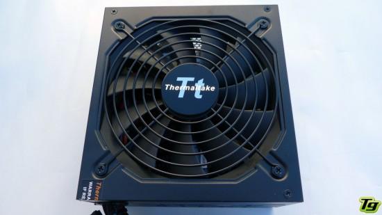tt-fuente-1200w-09
