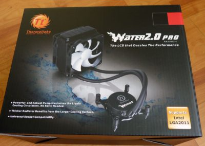 ttwater20pro-01