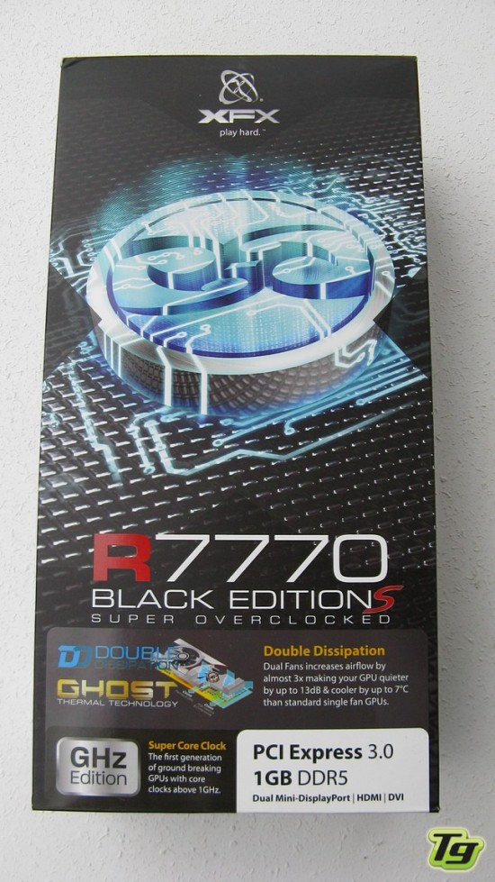 xfx7770be-01