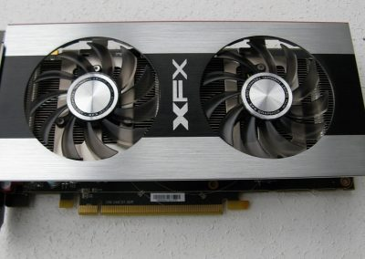 xfx7770be-14