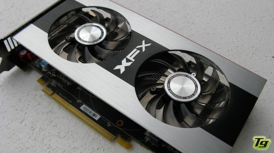 xfx7770be-15