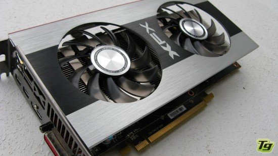 xfx7770be-16