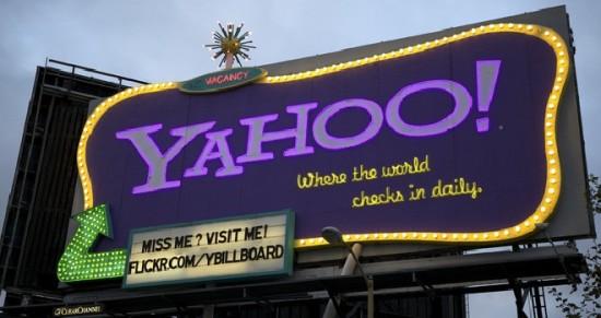 Usuarios de Gmail y Hotmail entre los afectados por ataque a Yahoo