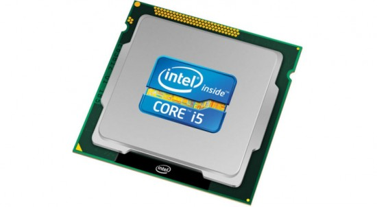 Intel Core i5-3350P sin IGP costará US$ 177